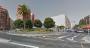 Parcela Urbana en venta en el centro deValencia