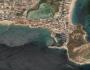 Topografía para gestionar elTerritorio