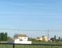 Certificados de Georreferenciación para legalizar viviendas diseminadas enValencia